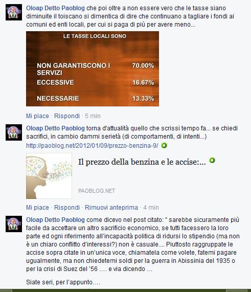 FB (3)