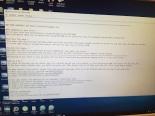 ransomware_redacted