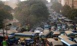 inquinamento-lindia-mette-una-tassa-sulle-nuove-auto
