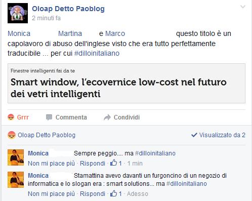 smart eco low ...