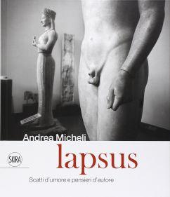 l43-libri-160311174810_medium