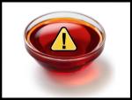 olio-di-palma-pericolo-rischio-attenzione-300x227