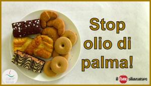 petizione-olio-palma-2