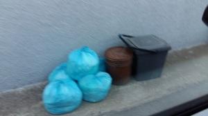 rifiuti (1)