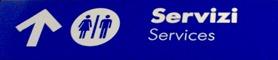 Servizi-Services
