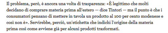 Aceto (4)