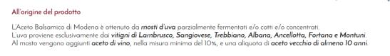 Aceto (5)