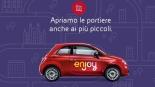 enjoy-seggiolini
