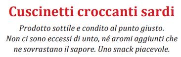 Cuscinetti-croccanti-sardi-1