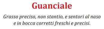 Guanciale-1