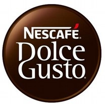 dolce-gusto11
