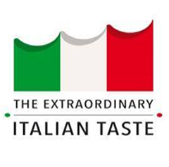 the-extraordinary-italian-taste11