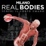 real-body-biglietti