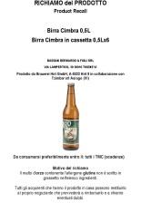 14022017_birra_cimbra_avviso_ai_consumatori_web