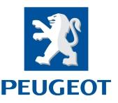 peugeot_logo_1