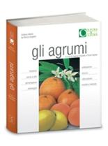 volume-gli-agrumi