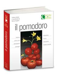 volume-il-pomodoro