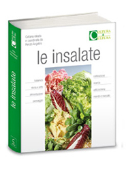 volume-le-insalate