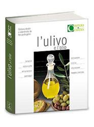 volume-ulivo-e-olio