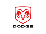 dodge-logo-ram-red