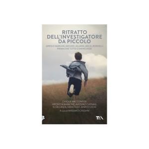 ritratto_dellinvestigatore_da_piccolo